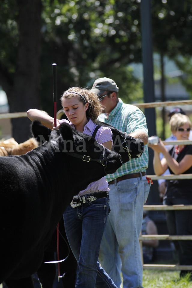 Taylor Weld County Fair 2011 (34)