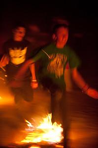 20110315 Chaharshanbe Suri 084