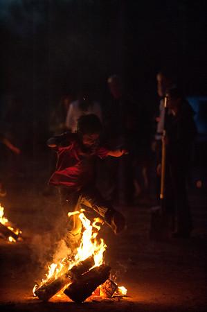 20110315 Chaharshanbe Suri 052