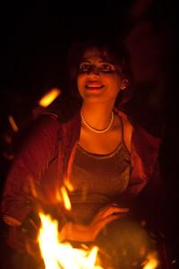 20110315 Chaharshanbe Suri 077
