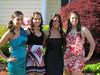 20110525 Senior Banquet (14)
