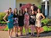 20110525 Senior Banquet (17)