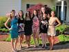 20110525 Senior Banquet (18)