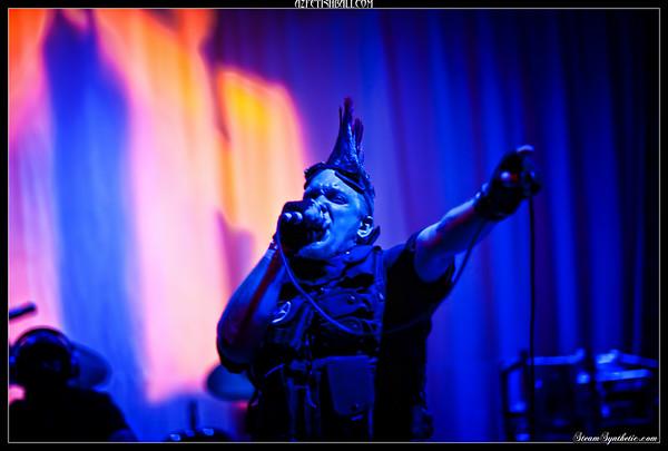 FetishProm - BlackOpz - 05/29/11