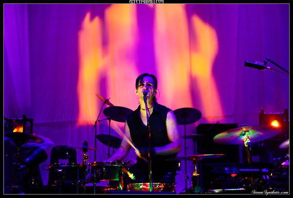 FetishProm - Chant - 05/29/11