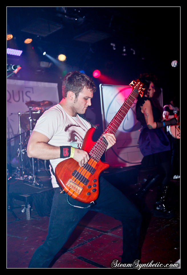 Frequis 06/11/11