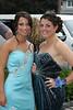 20110617 Senior Prom 105