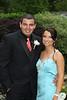 20110617 Senior Prom 098