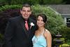 20110617 Senior Prom 099