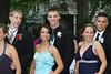 20110617 Senior Prom 113