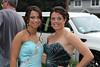 20110617 Senior Prom 106