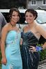 20110617 Senior Prom 107