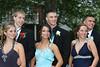 20110617 Senior Prom 111