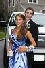 20110617 Senior Prom 100