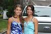 20110617 Senior Prom 104
