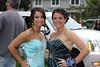 20110617 Senior Prom 108