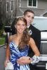20110617 Senior Prom 102