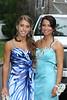 20110617 Senior Prom 103