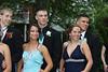 20110617 Senior Prom 109