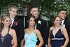 20110617 Senior Prom 112