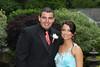20110617 Senior Prom 097