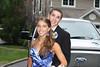 20110617 Senior Prom 101