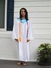 20110623 Samantha Graduation (7)