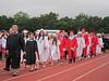 20110623 Samantha Graduation (22)