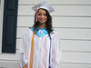 20110623 Samantha Graduation (9)
