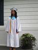 20110623 Samantha Graduation (10)