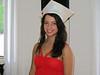 20110623 Samantha Graduation (5)