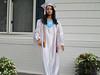 20110623 Samantha Graduation (12)