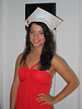 20110623 Samantha Graduation (6)