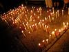 20110817 Anti-corruption pro-Anna Hazare candelight vigil, Cary NC (821p) (by Dilip Barman)