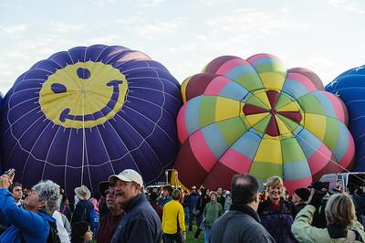 20111001 Albuquerque Balloon Fiesta 085