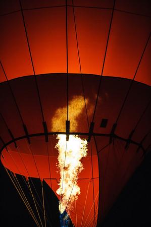 20111001 Albuquerque Balloon Fiesta 041