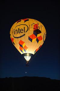 20111001 Albuquerque Balloon Fiesta 028