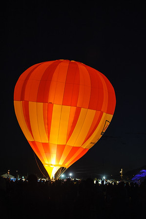 20111001 Albuquerque Balloon Fiesta 010