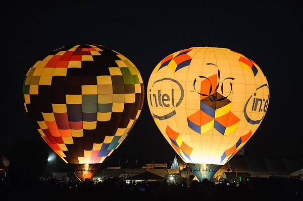20111001 Albuquerque Balloon Fiesta 013
