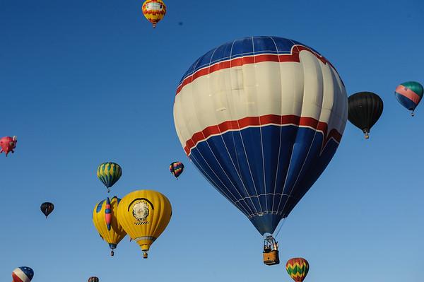 20111001 Albuquerque Balloon Fiesta 088