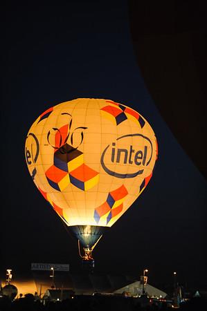 20111001 Albuquerque Balloon Fiesta 018