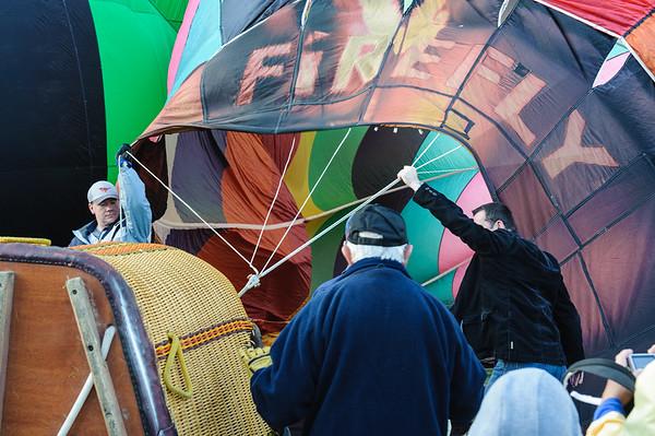 20111001 Albuquerque Balloon Fiesta 070