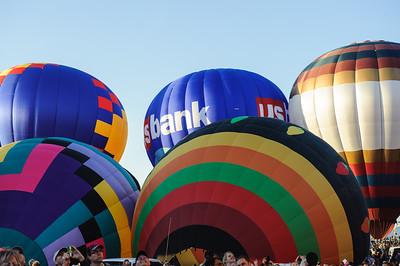20111001 Albuquerque Balloon Fiesta 083