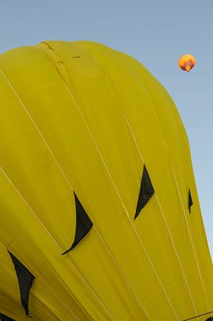 20111001 Albuquerque Balloon Fiesta 073