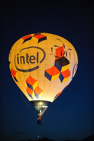 20111001 Albuquerque Balloon Fiesta 024