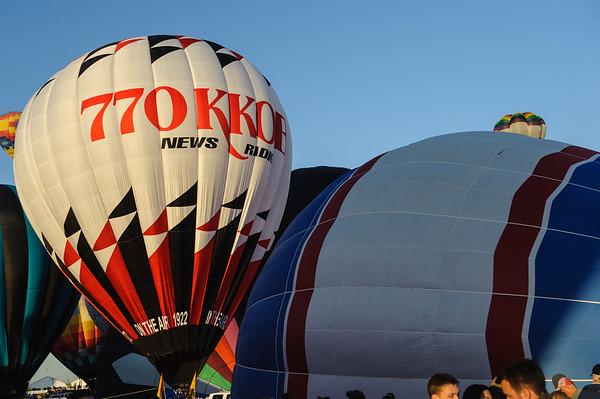 20111001 Albuquerque Balloon Fiesta 081