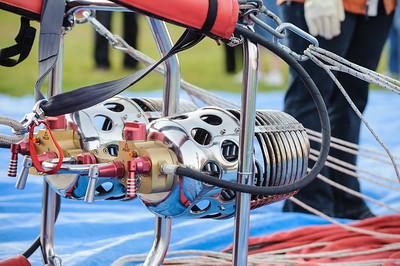 20111001 Albuquerque Balloon Fiesta 051