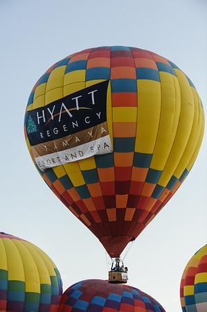 20111001 Albuquerque Balloon Fiesta 056