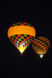 20111001 Albuquerque Balloon Fiesta 038