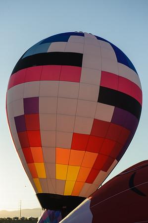20111001 Albuquerque Balloon Fiesta 084